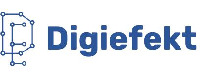 Difiefekti logo